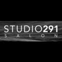 Studio 291 Salon