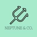 Neptune & Co.