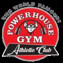 Powerhouse Gym Athletic Club