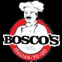 Bosco's Italian To Go