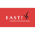 East Japanese Kitchen Bar & Grill