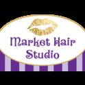 Market Hair Studio