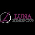 Luna Fitness Club
