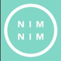NimNim, Inc.