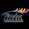 Midep Lash Bar