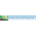 Mclean Face And Body Spa