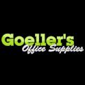 Goeller's Office & Art Supplies