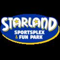 Starland Sportsplex & Fun Park