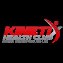 Kinetix Inspired Fitness