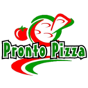 Pronto Pizza - Lawrence