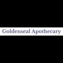 Goldenseal Apothecary