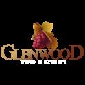 Glenwood Wine & Spirits