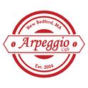 Cafe Arpeggio