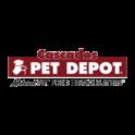 Cascades Pet Depot