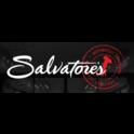 Salvatore's - Andover