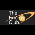The Energy Club