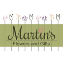 Martin's Flowers & Gifts