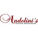 Andolini's Restaurant