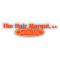 The Hair Marqui Llc