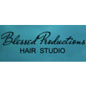 Blessed Productions Hair Studio