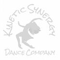 Kinetic Synergy Dance Company