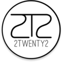 2Twenty2