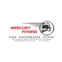 Mercury Fitness High Performance Pilates