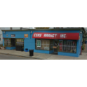 Esmy Market