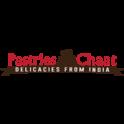 Pastries N Chaat Tampa