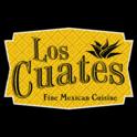 Los Cuates - Georgetown