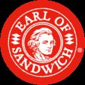 Earl of Sandwich- Boston Common