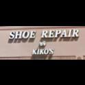 Kiko's Professional Services