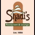 SHADI'S Restaurant - North Andover