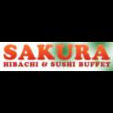 Sakura Hibachi & Sushi Buffet