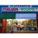 Plateroti's Italian Gourmet Inc