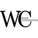 Wine Connextion