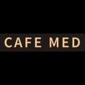 Cafe Med