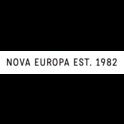 Nova Europa Restaurant