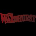 Wardhurst Grille