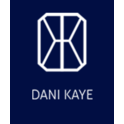 Dani Kaye Store, LLC