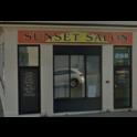 Sunset Salon and Tanning Center