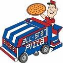 All Star Pizza & Grill