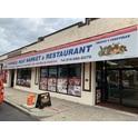 Gomez Meat Market & Restaurant