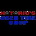 Notoriou's Tire Shop