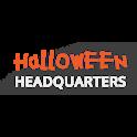 Halloween Headquarters