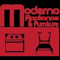 Moderno Appliance & Furniture