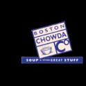Boston Chowda - North Andover