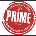 Prime Roast Beef & Pizzas