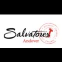 Salvatore's Restaurant - Andover