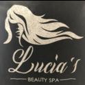Lucia's Beauty Salon & Nails Inc.